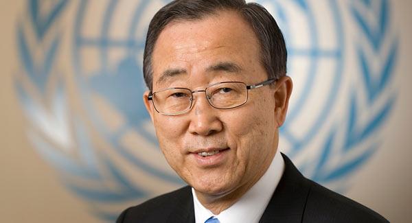 Ban-Ki-moon-17may