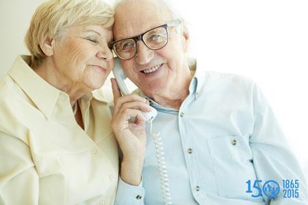 ITU-EnrichTelephone-web