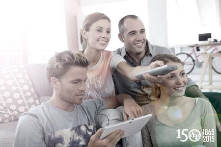 ITU-HelpTelevision-web