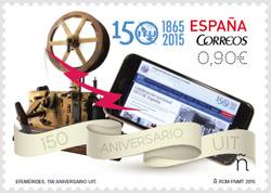 spain-stamp